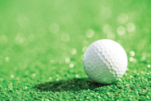 High School Golf Results from Tuesday