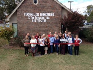 ribbon-cutting-personalized-bookkeeping